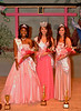 2013 MISS CHERRY BLOSSOM FESTIVAL PAGEANT :