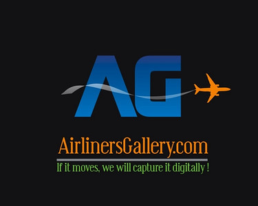 Airline color photos and aviation gifts. Pictures and prints of commercial airliners and jets of the world airlines. The latest news and photos.
