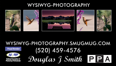 WYSIWYG-PHOTOGRAPHY
