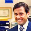 the office branch closing michael scott
