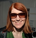 Kate Flannery The Office