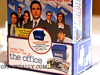 The Office Costco