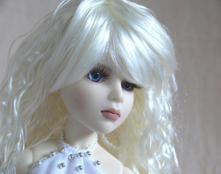 Quick pic of Emma (Goodreau Secret),...in some new dolly stuff!!! 538007538_Sk7qj-L-2