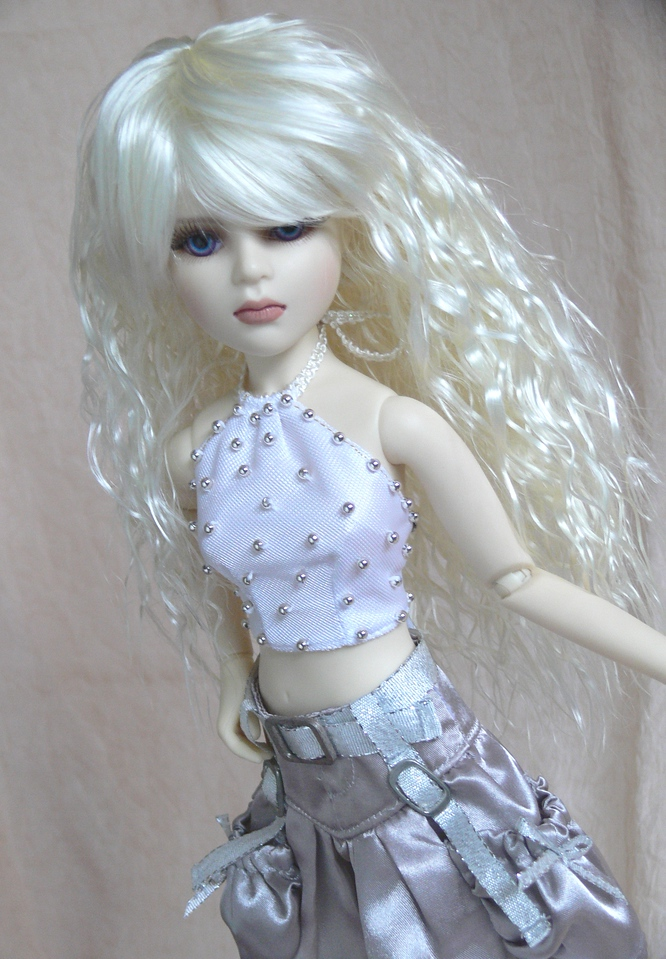 Quick pic of Emma (Goodreau Secret),...in some new dolly stuff!!! 538012237_8qBVi-X2