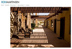 Ron Martinsen Photography on FolioSnap