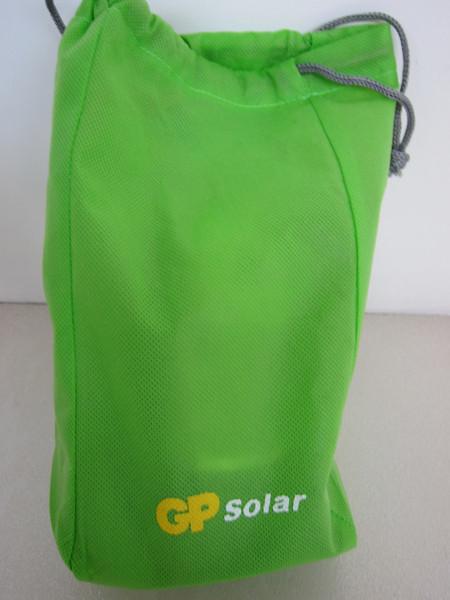 GP ReCyko Xmas Gift Pack