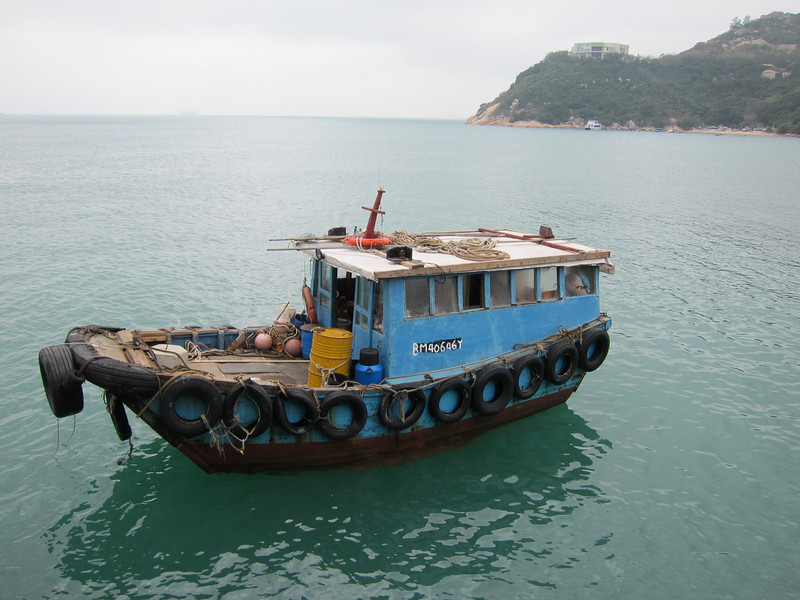 Stanley Hong Kong