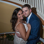 Theresa & Christopher Engagment Party-203