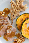 i 2zWLj8W Th >New Food Shots and A Winning Winter Recipe from One of New Englands Best Inns