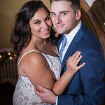 Theresa & Christopher Engagment Party-209