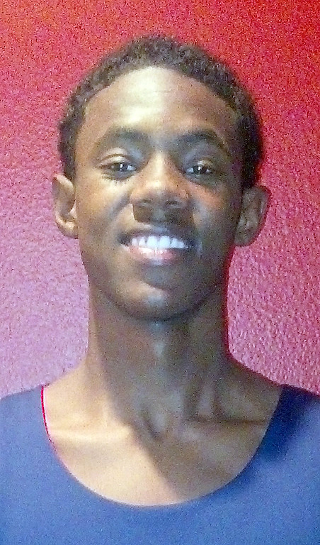Description of . Everett Turner of Colony High School has been named to the Inland Valley Daily Bulletin's All-Valley Boys Basketball First Team. Courtesy photo.