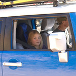 LJ as co-pilot