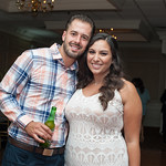 Theresa & Christopher Engagment Party-103