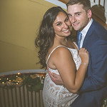 Theresa & Christopher Engagment Party-204