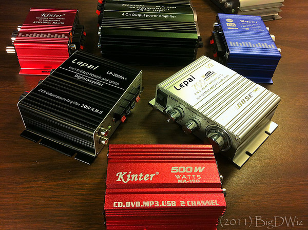 i 8bGmP3n M old school stereo chinese mini amp invasion! kinter, lepai and more kinter ma 150 wiring diagram at eliteediting.co