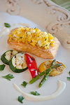 i J4T2bBS Th >New Food Shots and A Winning Winter Recipe from One of New Englands Best Inns