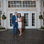 Theresa & Christopher Engagment Party-213