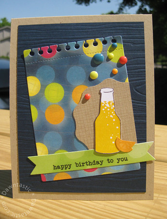Visit the blog post for this card: