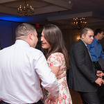 Theresa & Christopher Engagment Party-127