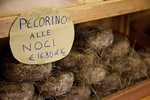 i R3bmZ3X Th From Pecorino to Prosecco…a Foodie Adventure in Italy