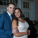 Theresa & Christopher Engagment Party-216
