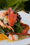 i WQX9TCH Th >New Food Shots and A Winning Winter Recipe from One of New Englands Best Inns