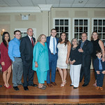 Theresa & Christopher Engagment Party-221