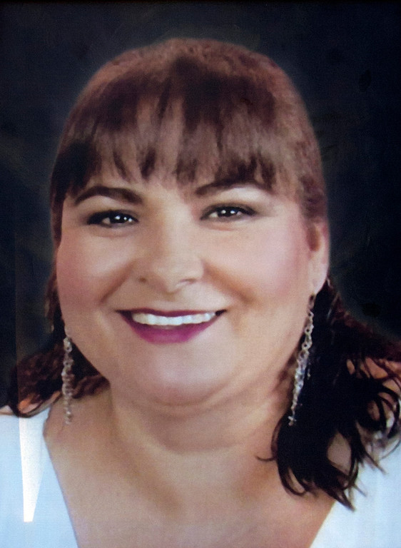 . Maria De Los Angeles Chagolla was killed in a hit and run in Fontana in August. The CHP is seeking information from the public about the incident. (Photo Courtesy to the Inland Valley Daily Bulletin)
