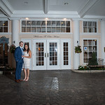 Theresa & Christopher Engagment Party-212