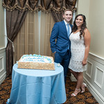Theresa & Christopher Engagment Party-177