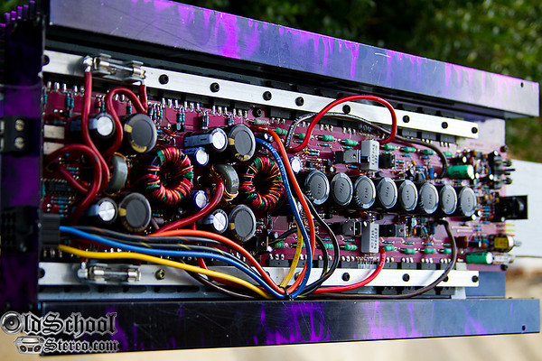 i fD5qRgf M old school stereo orion nt200 special edition sq amplifier orion 2150sx wiring diagram at bakdesigns.co