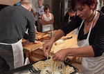 i hgqBqqV Th From Pecorino to Prosecco…a Foodie Adventure in Italy