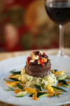 i jh6zpt7 Th >New Food Shots and A Winning Winter Recipe from One of New Englands Best Inns
