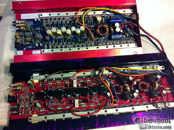 i nb5MnBT M old school stereo orion nt200 special edition sq amplifier orion 250 hcca wiring diagram at crackthecode.co