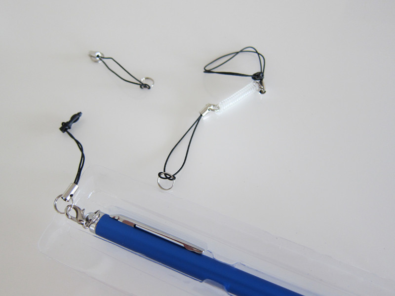 BoxWave EverTouch Capacitive Stylus