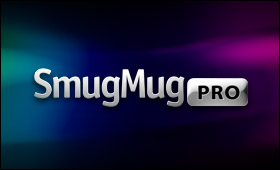 Check out SmugMug