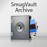 SmugVault Archive