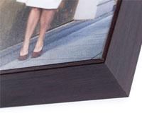 Box Frame