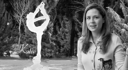 Jenna Fischer The Office Blades of Glory
