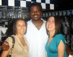 The Office Craig Robinson