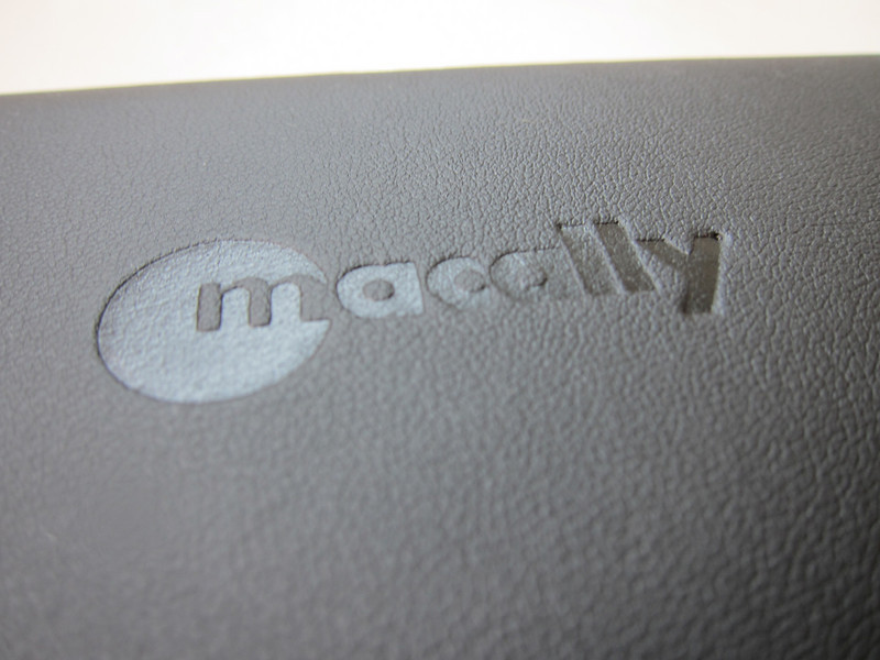 """Macally BookShell2 for 13"""" Macbook Pro"""