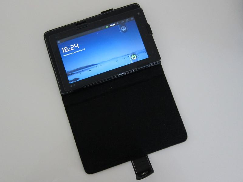 Ainol Novo 7 Advanced Tablet Cover