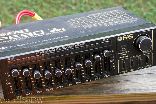 Anyone Have Any Pics Or Info On Fas Eq Boosters Car Audio