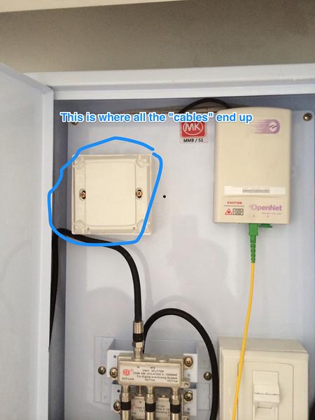 BTO Flat Networking Singapore