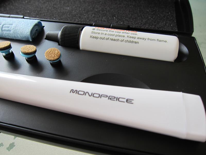 Monoprice Digital Camera Cleaning Kit