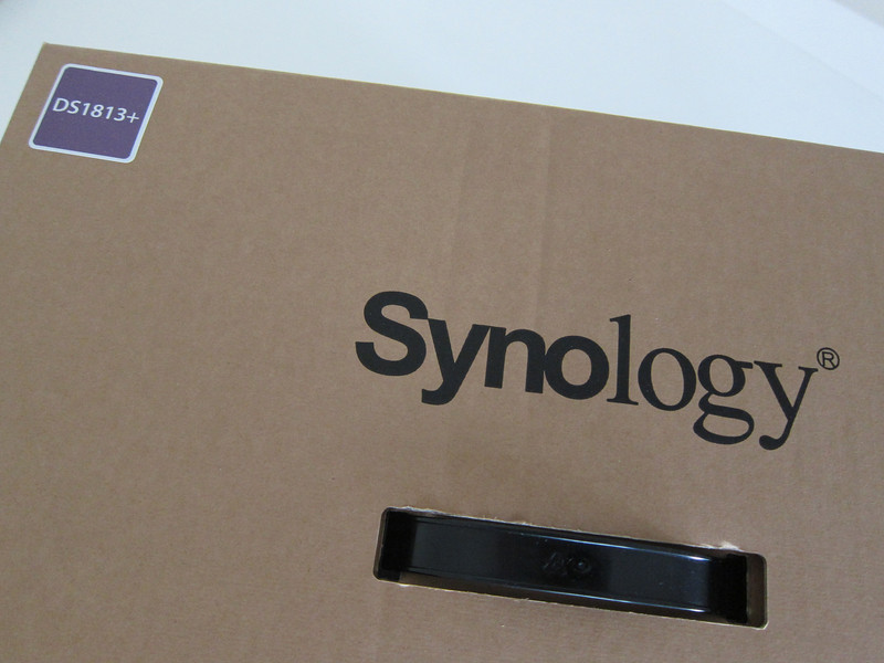 Synology DS1813+ Singapore