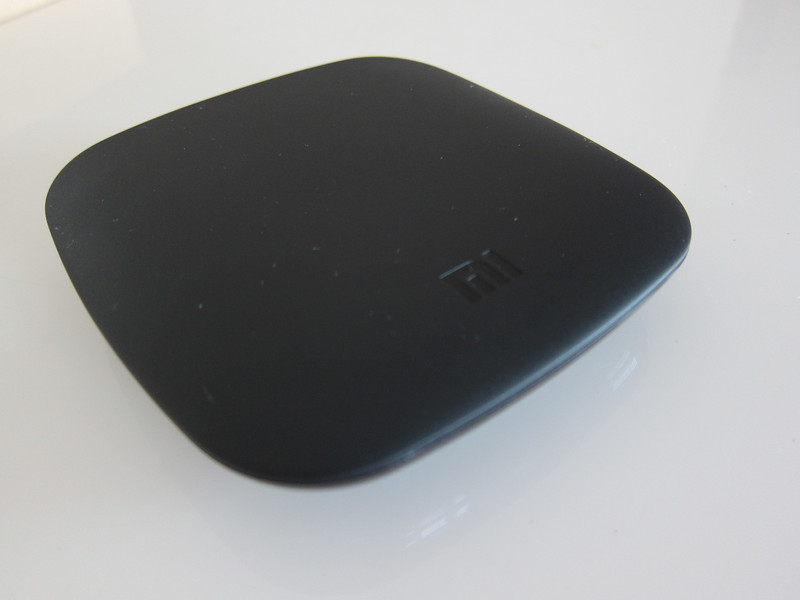 Xiaomi MI Box 2nd Gen ANDROID HD Internet Media Player