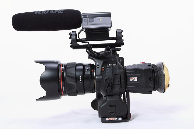 Chad Soriano PhotoBlog: Canon EOS Rebel T4i Verdict and Video Review