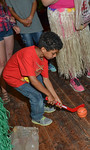 Special Children's Camp 2014